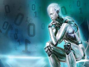 Robot Economics Part 6: Extended Robot Reproduction