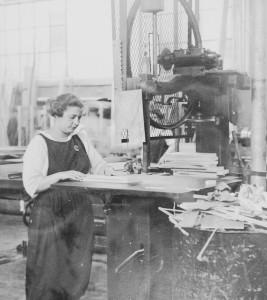 Machine Shop Economics: Part 2